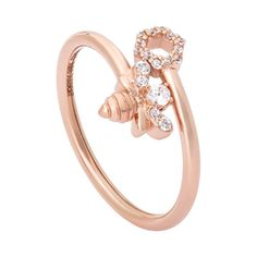 Gold, Engagement Rings, Gemstones, Bees, Engagement Ring, Ring, Enagement Rings, Wedding Rings, Diamond Engagement Rings
