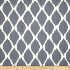 southwest pattern fabric - Google Search
