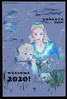 Art for Sale Wien Monet, Portrait, Storyboard, Art For Sale, Happy New Year, Painting & Drawing, Famous People, Icons, Fantasy