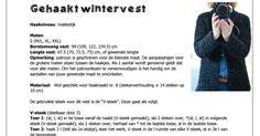 Gehaakt wintervest vertaald patroon 2.pdf