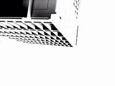 """""""Systemati""""  #jordanwwyatt #LAX #street #nadrojistan #Systemati #art"""