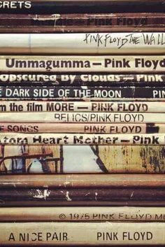 57 Ideas Wallpaper Pink Floyd Comfortably Numb For 2019 Pop Rock, Rock And Roll, Art Pink Floyd, Music Is Life, My Music, Pink Floyd Comfortably Numb, Photos Vintage, Roger Waters, We Will Rock You
