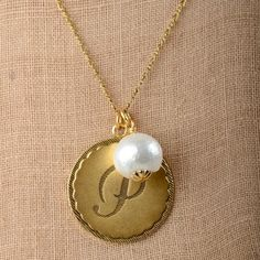 John Wind Jewelry.