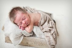 Newborn photography. Rancho Cucamonga, Ca. photographer. Kristy Lee Photography
