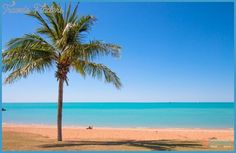 awesome Top 5 Things to Do in Beautiful Broome