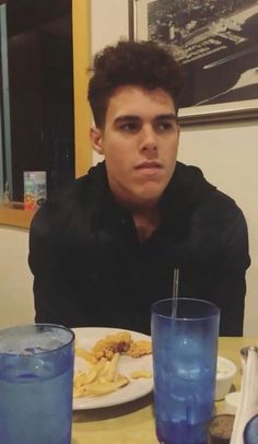 Dance Choreography Videos, Just Pretend, Becky G, Guy Names, My King, Reaction Pictures, Funny Memes, Mood, Stickers
