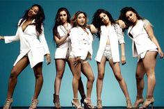 Já ouviu a nova música do Fifth Harmony? Confira! - http://metropolitanafm.uol.com.br/novidades/famosos/ja-ouviu-nova-musica-fifth-harmony-confira