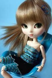 Image result for doll wallpaper