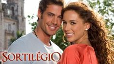 83 Best Telenovelas International Drama Series Images In