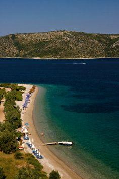 Alonissos island, Sporades, Greece. - Selected by www.oiamansion.com