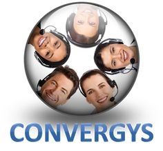Do Customer Service From Home Using Convergys
