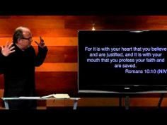▶ What it Means to Have the Kingdom of God in YOU-Gary Keesee-Faith Life Church - YouTube