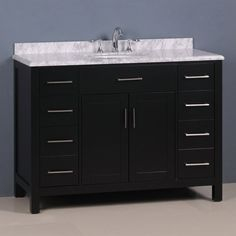 Shop Golden Elite Carrera Vanity At Loweu0027s Canada. Find Our Selection Of Bathroom  Vanities At The Lowest Price Guaranteed With Price Match + Off.