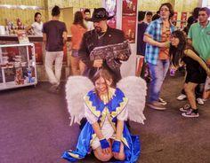 https://flic.kr/p/DXSqoH | festival del quinto manga en las palmas de gran canaria  blog: http://kiomotto.blogspot.com.es/ camara fotografica: OLYMPUS DIGITAL CAMERA | OLYMPUS DIGITAL CAMERA