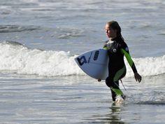 Jenna Clark San Diego, CA http://www.lfsurf.com/surfteam/Jenna-Clark/