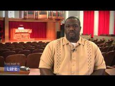 Pastor Voddie Baucham talks abortion, adoption, President Obama. Read, watch and share.