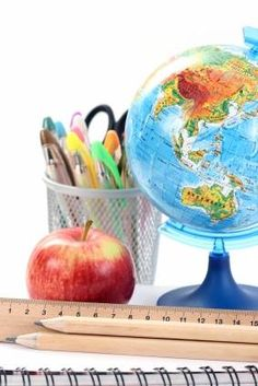 Comparison of Education in Different Countries