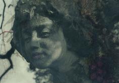 Farhad Ostovani, Bacco di Nervi