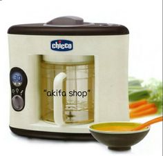 chicco food procecessor easy meal
