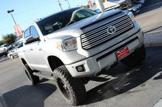 Built for almost anything! Toyota Tundra, Toyota Celica, Rav4, Toyota Land Cruiser, Red Mccombs, Vehicles, Car, Vehicle, Tools