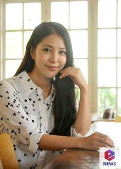 BoA 보아 • Kwon BoA 권보아