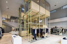 revista-magazine-visualmerchandising-escaparatismo-retail-design-window-display-enroute-schemata-architects--store-vishopmag-001