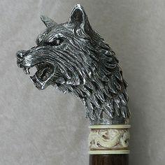 Walking Sticks And Canes, Walking Canes, Arrogant Cat, Metal Animal, Cane Sword, Folding Cane, Walking Staff, Cane Handles, Pencil Art Drawings