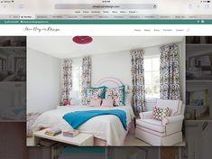 Furniture, Decor, Home Decor, Bed