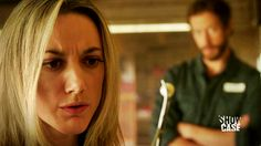 It's not a pearl. Lauren (Zoie Palmer) and Dyson (Kris Holden-Ried) in Lost Girl Kris Holden Ried, Lost Girl, Lotr, The Hobbit, Things I Want, Pearl, Gadget, Mermaid, Twitter