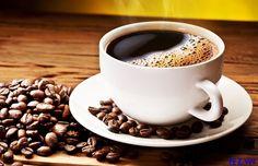 tony buổi sáng, tản mạn về cafe quốc tế