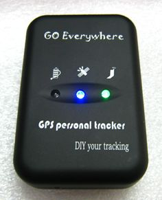 We offer only the highest quality hidden cameras, gps trackers, voice recorders to help you monitor any situation      #hidden #camera, #gps #tracker, #voice #recorder