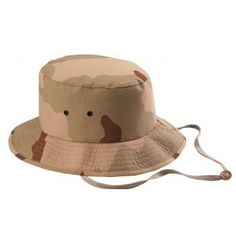 53 Best Rothco Boonie Hats images in 2019  49250dd97f8a