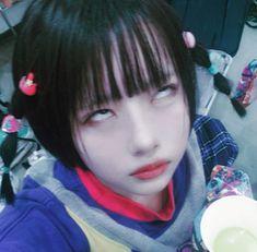 Aesthetic Japan, Night Aesthetic, Japanese Aesthetic, Aesthetic Images, Aesthetic Photo, Aesthetic Girl, City Aesthetic, I Love Girls, Cute Girls