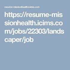 Inside Sales Representative Job Description Sample  Job