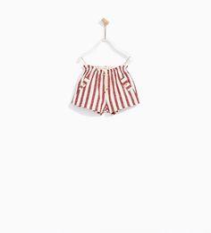 91 Best Baby Girl Virtual Closet images in 2017 | Zara, Zara