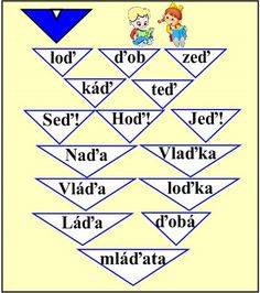 Alphabet, Playing Cards, Literatura, Alpha Bet, Game Cards