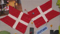 2010 OPSKRIFTER - www.noerkleriet-garn.dk