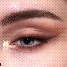-You can find Best face makeup and more on our website. Best Face Makeup, Best Face Products, Website