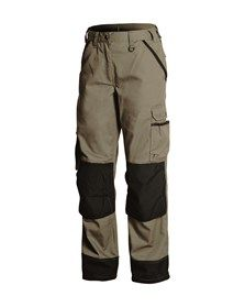Work trousers | Products - Blaklader