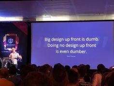 Dave Thomas, Big Design, Lost Art, Common Sense, Dumb And Dumber, Digital Scrapbooking, Software, Sayings, Twitter