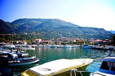 I get to go here in June! Tivat Montenegro, What A Beautiful World, Holiday List, Im In Love, Homeland, Croatia, Wander, Travel Destinations, Places To Visit