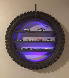 10 clevere Ideen, um alte Reifen für Ihr Zuhause zu verwenden The Effective Pictures We Offer You About furniture diy videos A quality picture can tell you many things. Tire Furniture, Car Part Furniture, Automotive Furniture, Furniture Projects, Man Cave Furniture, Automotive Art, Automotive Industry, Furniture Design, Dirt Bike Tires