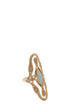 Fernando Jorge ring - Available in-store and on Boutique1.com