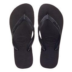 125439120f4e Havaianas Slim Logo Metallic Sandal Aubergine Aubergine Price From