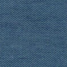 247006 Gem Chenille Mussel Shell by Robert Allen Robert Allen, Interior Design Images, Chenille, Mussels, Drapery, Fabric Patterns, Swatch, Upholstery, Shells