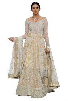 110 Best Designer Bridal Dresses Images Hindu Weddings Bridal
