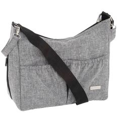 Baby Elegance Venti Carry All Baby Changing Bag (Grey) Baby Changing Bags, Baby Prams, Baby Online, Cuddling, Car Seats, Elegant, Stuff To Buy, Fashion, Moda