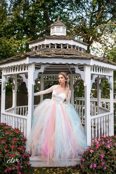 Beach Club Estate in Long Island, is set on the perfect location that features Long Island wedding venues and Long Island catering halls right on the water for events Wedding Shoes, Diy Wedding, Wedding Dresses, Wedding Ideas, Waterfront Wedding, Wedding Venues, Wedding Hair And Makeup, Hair Makeup, Unique Weddings