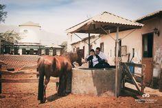 www.dosfotografos.com.pe  #universidadlaagraria #prebodas #parejas #familias #laagraria #photography #enamorados #fotografos #videoprofesional #session #peruanos #bodas #novios #parque #tematicas #Lima #Perú #exteriores #estudio #fotografico #artistica #Fotografía #Fotógrafo #Sesiones #Photography #SanBorja #SanIsidro #LosOlivos #LaMolina #Miraflores #Surco #Cahacarilla #Monterrico #Salamanca #JesusMaria #Magadalena #SanMartindePorres #SanMiguel #Lince #Ate #SantaAnita #LaVictoria #barranco