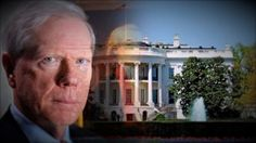 """A CIA-led Coup Against American Democracy Is Unfolding Before Our Eyes"" Paul Craig Roberts Warns http://ift.tt/2hHMEJw"